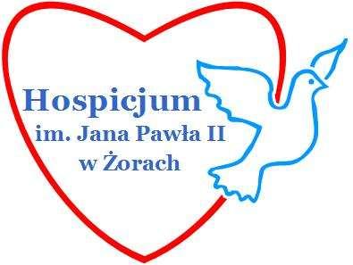 Koncert na rzecz Hospicjum im. Jana Pawła II w Żorach