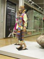Muzeum Miejskiego w Żorach z najważniejszą branżową nagrodą