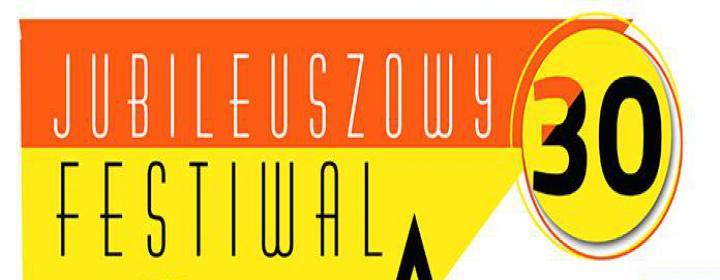 Festiwal SARI