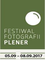 VIII Festiwal Fotografii Plener Żory 2017