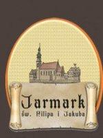VIII Jarmark św. Filipa i Jakuba
