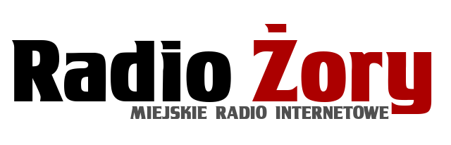 Radio Żory - Miejskie Radio Internetowe