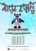 Akcja Zima 2020 w Miejskim Ośrodku Kultury w Żorach