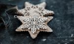 Jarmark Świąteczny w Żorach - program