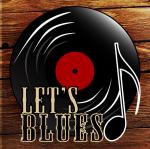Let's Blues