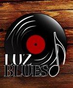 Luz Blues