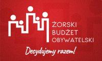 Rusza głosowanie w ramach Żorskiego Budżetu Obywatelskiego 2020