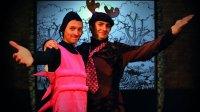 """""""Dobry Las"""" - spektakl dla dzieci w Domu Kultury"""