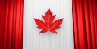 Finał konkursu Wiedzy o Kanadzie- Discover Canada 2019