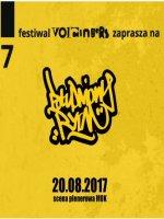 Festiwal Południowy Rytm powróci już 20 sierpnia !