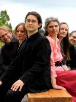 Koncert inauguracyjny tegorocznej edycji festiwalu Fide et Amore
