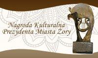 Przyznano Nagrody Kulturalne Prezydenta Miasta Żory