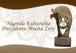 Nagrody dla zasłużonych twórców kultury