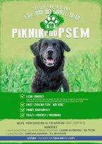 Z pasji utkane #28 - VIII Piknik Pod Psem
