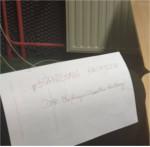 Audycja z udziałem Stanisława Ratajczyka - Dyrektora Miejskiego Ośrodka Kultury w Żorach