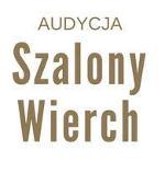 Szalony Wierch #11 - Karkonosze