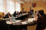 Marcowa sesja Rady Miasta