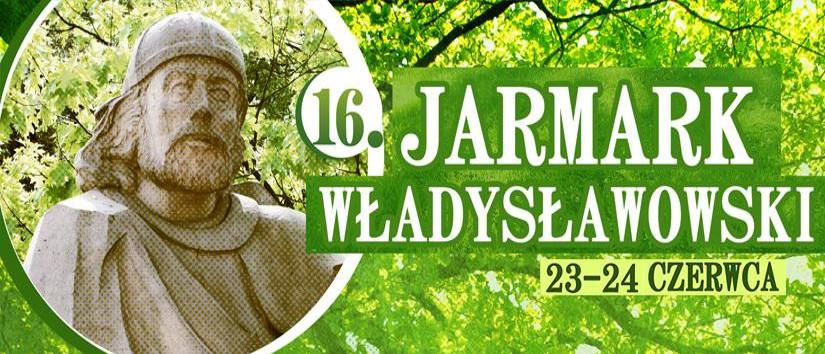 16. Jarmark Władysławowski